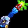 Hyperdrive (Aqua) KHBBS.png