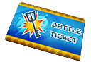 File:Battle Ticket KHBBS.png
