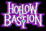 Hollow Bastion Logo KH