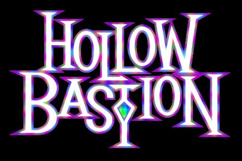 File:Hollow Bastion Logo KH.png
