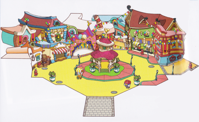 File:Main Plaza (Art).png
