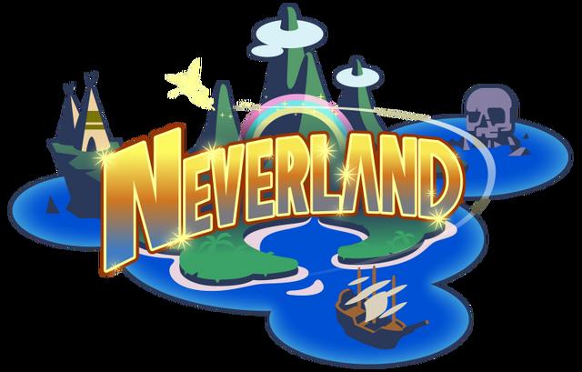 File:Neverland Logo KHBBS.png