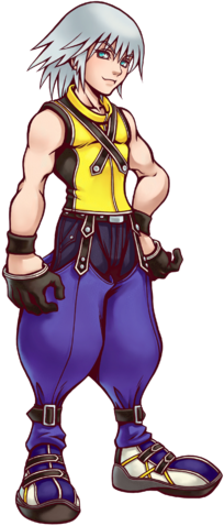 File:Riku (Art) KH.png
