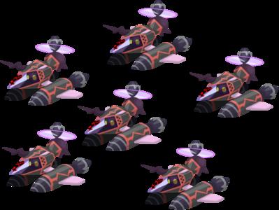 File:Black Copter Fleet KHX.png