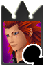 Axel (card).png