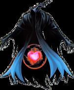 Phantom (Art) KH
