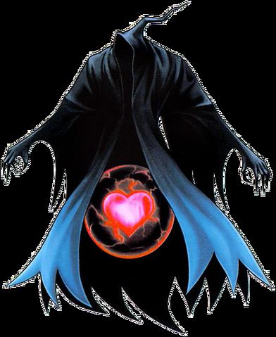 File:Phantom (Art) KH.png