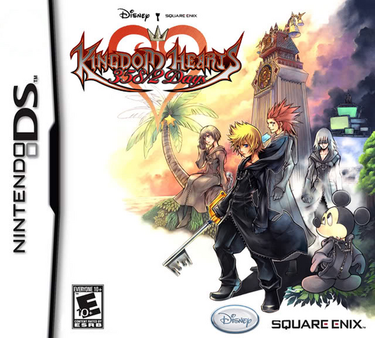 File:North American Cover Art KHD.png