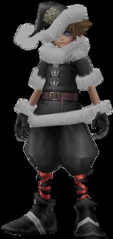 File:Sora CT Master.png