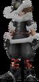 Sora CT Master.png