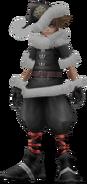 Sora CT Master