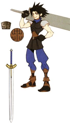 File:Zack- Concept (Art) KHBBS.png