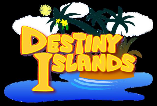File:Destiny Islands Logo KH.png