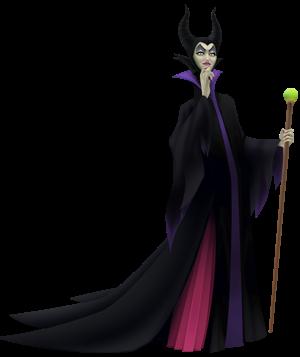 File:Maleficent KHREC.png