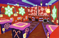 ChristmasTown-PresentFactory.png