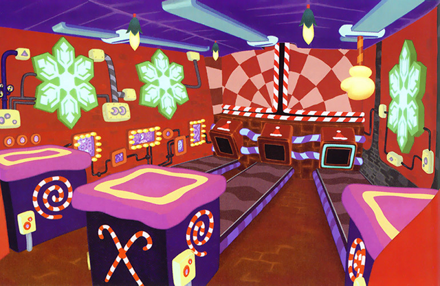 File:ChristmasTown-PresentFactory.png