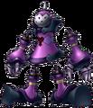 Guard Armor (Art) KH.png