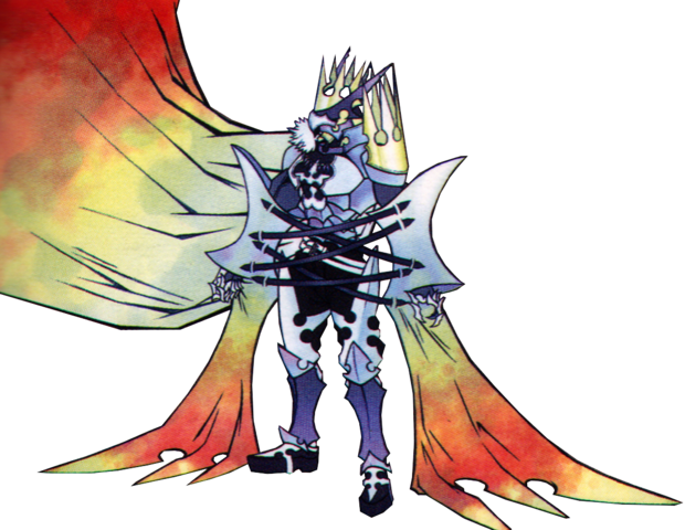 File:Xemnas- Armor Form (Art) KHII.png