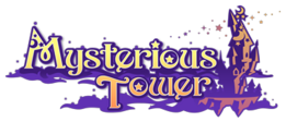 Mysterious Tower Logo KHBBS.png