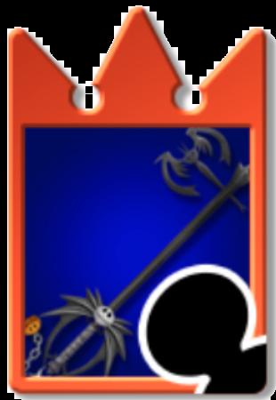 Pumpkinhead (card).png