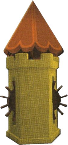 File:Crank Tower KH.png