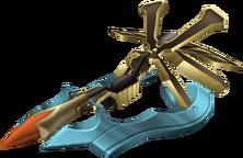 Keyblade Glider (Terra).png