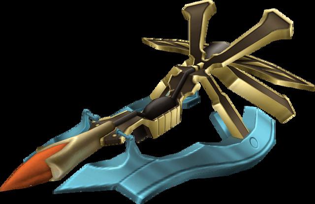 Archivo:Keyblade Glider (Terra).png