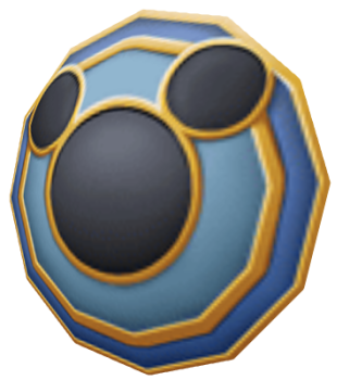 File:Knights Shield.png