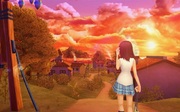 File:180px-Destiny Islands (Kairi) (Removed) KHII.png