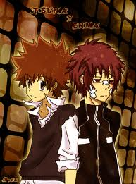 File:Enma and Eds.jpg