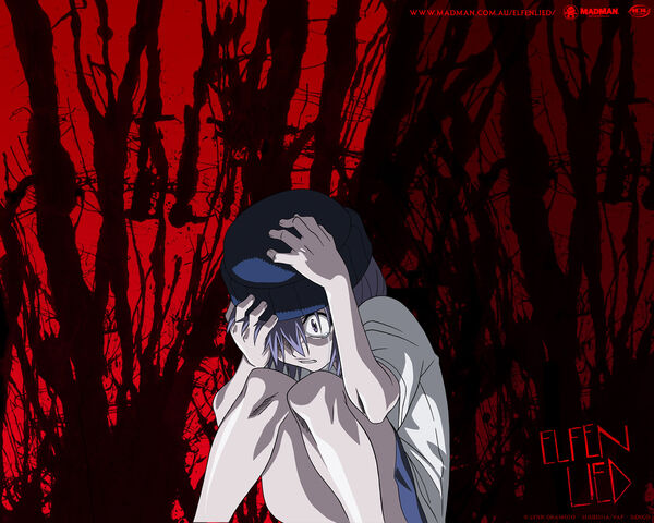 File:Elfen lied lucy wallpaper 6-normal5.4.jpg