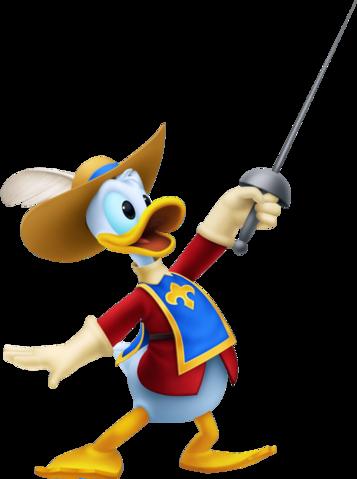 File:357px-Donald Duck CotM KH3D.png