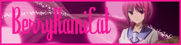 File:BerryKamiCat Banner.jpg