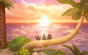 File:180px-Xion's Dream 02 KHD.png