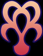 File:180px-Symbol - Dream Eater (Spirit).png