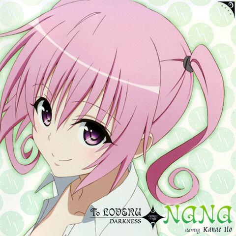 File:Nana.jpg