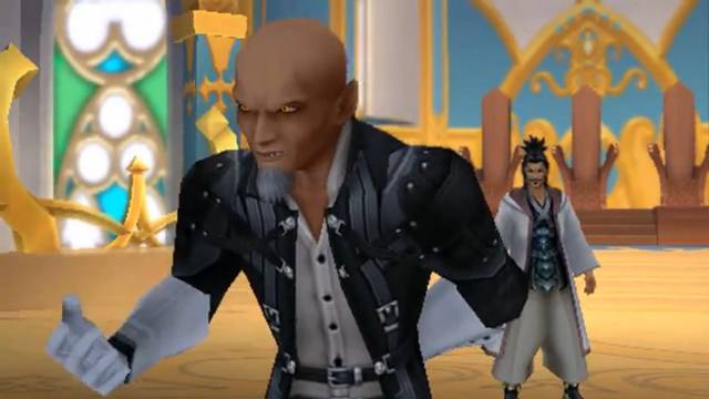 File:640px-Flashback The Keyblade Masters 01 KHBBS.png