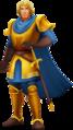File:67px-Captain Phoebus KH3D.png