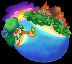 File:300px-Destiny Islands KHII.png