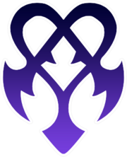 File:180px-Symbol - Dream Eater (Nightmare).png