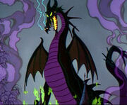250px-Maleficent220