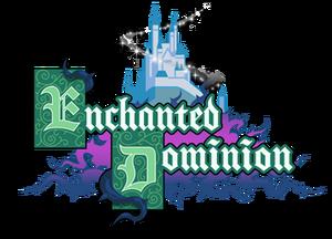 EnchantedDominionLogo