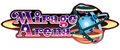 Mirage Arena Logo.png