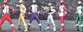 Dairangers ~ Power Rangers Star Force.png
