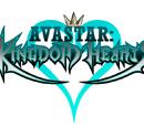 Avastar: Kingdom Hearts