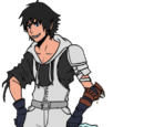 Allen Trius/Destiny's Reach