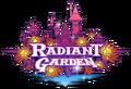 RadiantGardenLogoBBS.png