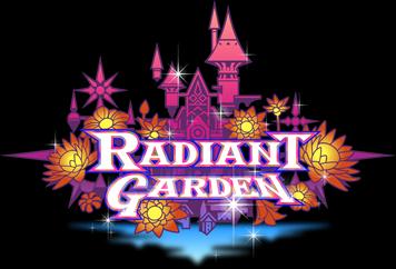 RadiantGardenLogoBBS
