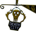Deathcitysign.png