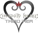 Kingdom Hearts: Third Tier